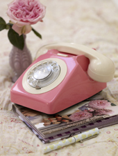 phone_selinalake